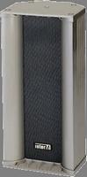 CS-810, колонка г/говоритель 10 Вт