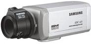 Видеокамера Samsung SDC-415PH