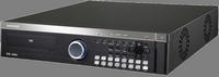 Видеорегистратор Samsung SVR-1640A