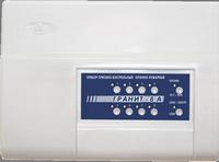 Гранит-8А, прибор приемо-контрольный
